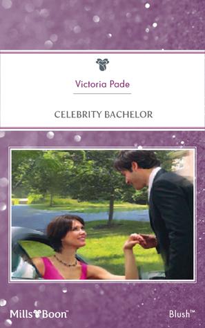 celebrity bachelor pade victoria