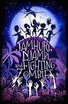 Jamhuri, Njambi & Fighting Zombies