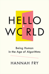 Hello World: Bein...