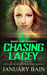 Chasing Lacey (Brass Ring S...
