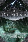 A Dark Clock (Cerah of Quadar Book 1)
