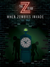 When Zombies Invade