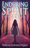 Enduring Spirit: ...