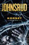 Korset (Fredrik Beier, #3)