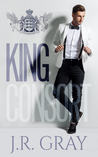 King Consort