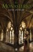 El monasterio (Trilogía med...