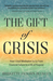 The Gift of Crisis by Bridgitte Jackson-Buckley