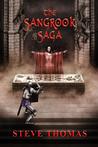 The Sangrook Saga
