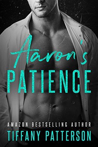 Aaron's Patience (Townsend Series #2)
