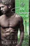 In Shining Armor:...
