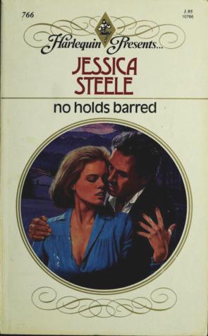 Betty Neels's Books – Free Online Books