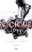 Vicious Love by L.J. Shen