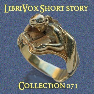 Short Story Collection Vol. 071
