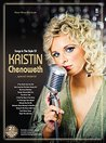 Songs in the Style of Kristin Chenoweth (Music Minus One Vocals)