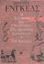 Η καταγωγή της οικογένειας, της ατομικής ιδιοκτησίας & του κρ... by Friedrich Engels