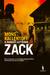 Zack (Herkulesserien, #1)