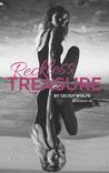Reckless Treasure