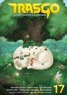 Trasgo: Ficção científica e fantasia #17