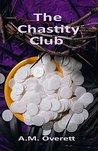 The Chastity Club (The Rising Bridge Book 2)