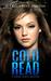 Cold Read (Oliana Mercer #3)
