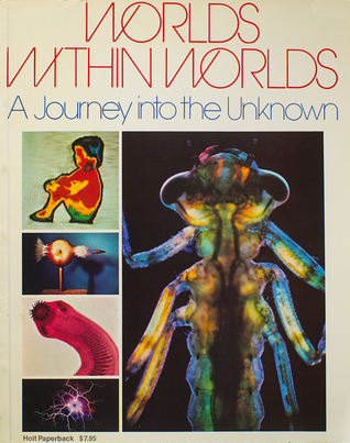 Worlds Within Worlds: A Journey Into The Unknown