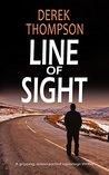 Line of Sight (Thomas Bladen #2)