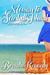 Moving to Seashell Island by Brenda Kennedy