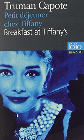 Breakfast at Tiffany's / Petit Dejeuner chez Tiffany