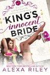 The King's Innoce...