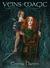 Veins of Magic by Emma Hamm