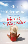 Winter in Paradise (Paradise,