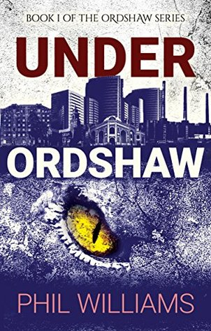 Under Ordshaw