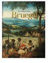 Pieter Bruegel. The Complete Works by Jurgen Muller