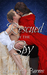 Rescued by the Spy (Romancing the Spies, #2)