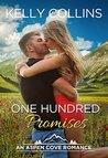 One Hundred Promises (An Aspen Cove Romance Book 4)