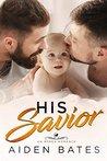 His Savior (Hellion Club #4)