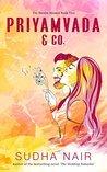 Priyamvada & Co. (The Menon Women Book 2)