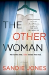 The Other Woman audiobook download free