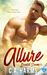 Allure (Brooklet Dreams #1) by C.A. Harms