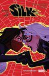 Silk, Volume 2: The Negative