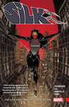 Silk, Volume 0 by Robbie Thompson