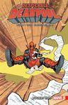 Despicable Deadpool, Vol. 2: Bucket List