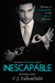 Inescapable by C.J. Fallowfield