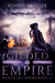The Gilded Empire (World in Chains, #3)