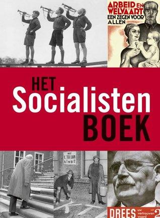 Het Socialistenboek
