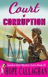 Court of Corrupti...