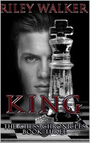 King (Chess Chronicles #3)