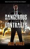 Dangerous Contracts
