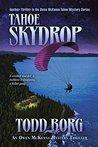 Tahoe Skydrop (Owen McKenna #16)