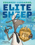 Eduardo Guadardo, Elite Sheep by Anthony Pearson